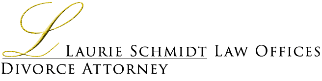 The Denver Divorce Attorney